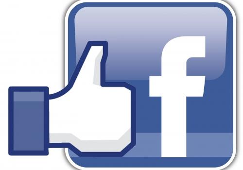 Puits de lumière - Facebook
