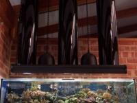 Puits de lumière Lightway Cristal - Aquarium