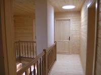 Puits de lumière Lightway Cristal - Hall