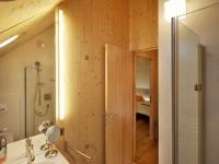 Puits de lumière Lightway® - Salle de bain