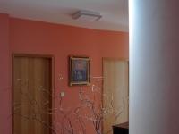 Puits de lumière Lightway® - Hall d'entrée