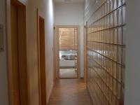 Puits de lumière Lightway® - Couloir