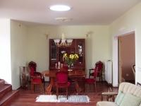 Puits de lumière Lightway® - Salle à manger
