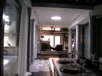 Puits de lumière Lightway® - Salon